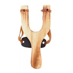 comprar tirachinas madera